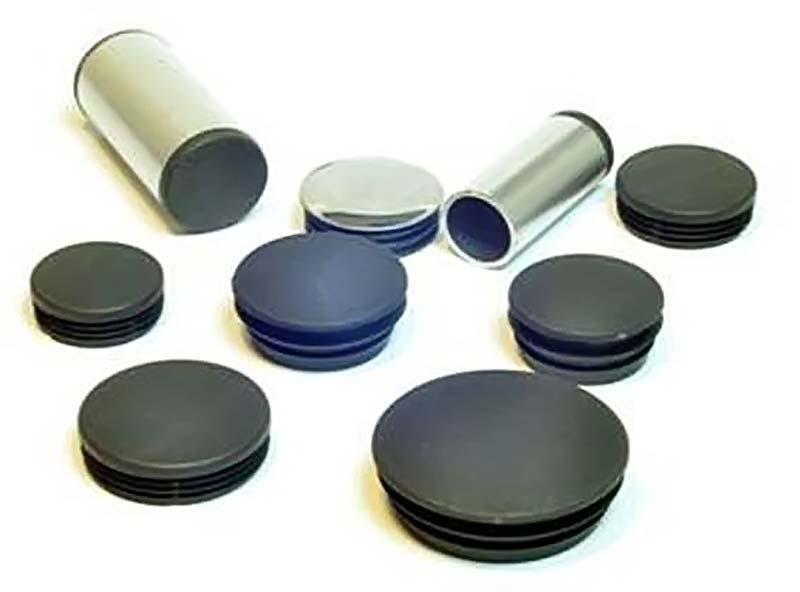 Пластиковые заглушки на канализацию