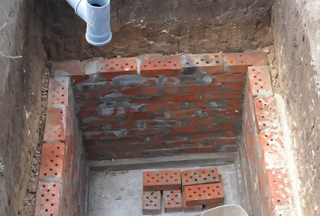 Оштукатурить бетон купить химию для бетона