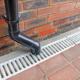 Что такое ливневая канализация и для чего она нужна